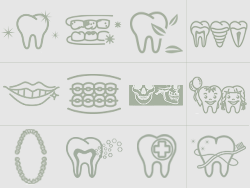 Truth Dental Clinic | Truth About Tooth